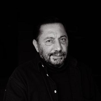 Albert Vardanyan