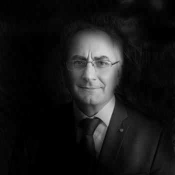 Alexan Ter-Minasyan